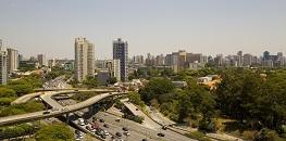 Cidades