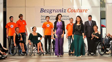 Ex-alunas da EACH conquistaram o quarto lugar em concurso internacional. Foto: Divulgação.