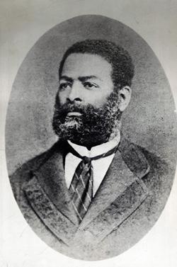 Foto: Reprodução / Biblioteca Nacional