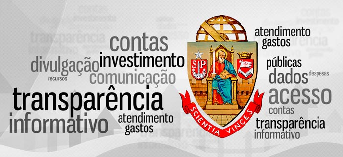 Foto: Portal da Transparência