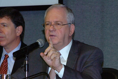 Foto: Francisco Emolo / Jornal da USPMarco Antonio Zago