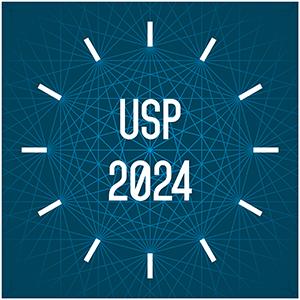 USP 2024_BANNER_BEM-VINDO