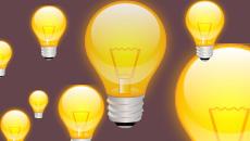 Processos de inovação devem se adequar ao ambiente e setor das empresas