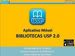 app-celular-SIBiUSP-300x222