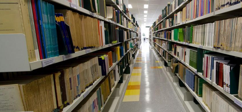 bibliotecas-usp