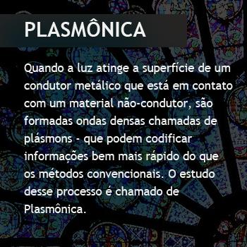 box_plasmonica