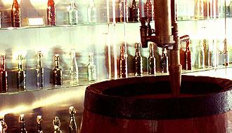 cerveja-icmc-01-a