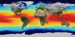 clima_climatesafety