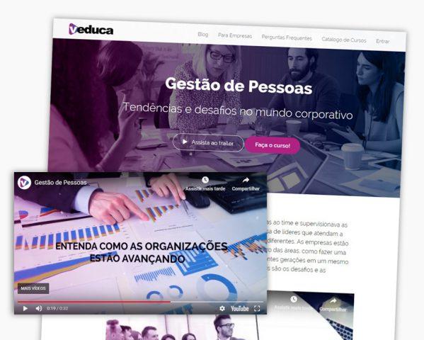 Cursos On Line Usp Universidade De Sao Paulo