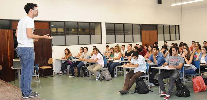 Cecília Bastos / Jornal da USPxxxxxxxxxxxxxx