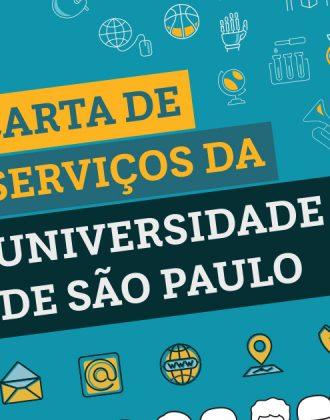 20201019_00_carta-de-servicos_USP
