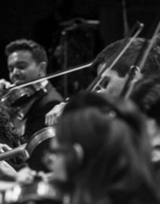 20201221_00_Orquestra-Cultura