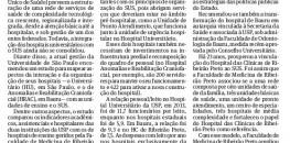 Folha de S. Paulo, 03/08/14 (clique para ampliar)