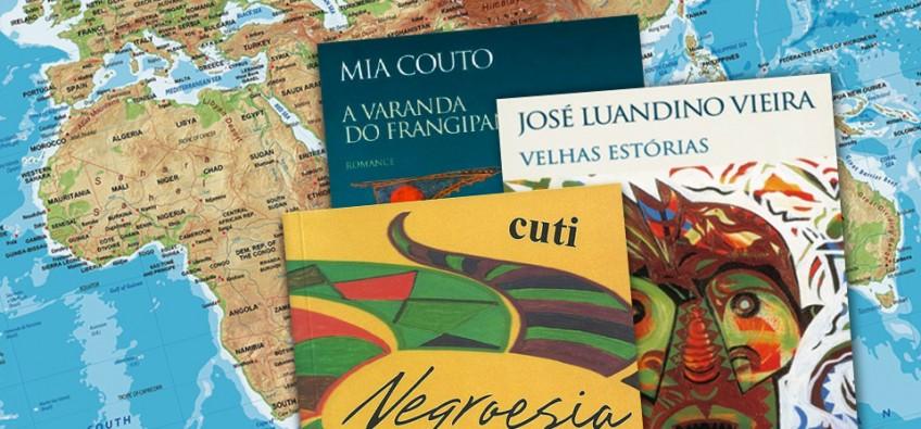 literatura_africana