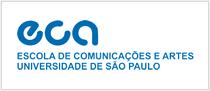 logo_eca
