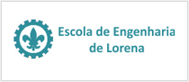 logo_eel