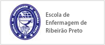 logo_eerp