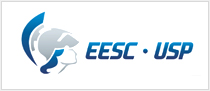 logo_eesc
