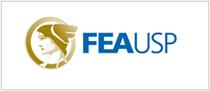 logo_fea