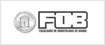 logo_fob