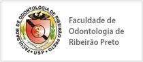 logo_forp