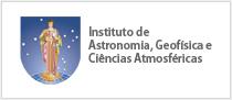 logo_iag