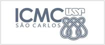 logo_icmc