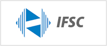 logo_ifsc