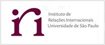 logo_iri