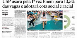 O Estado de S. Paulo, 24/06/15 (clique para ampliar)