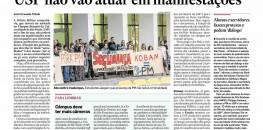 O Estado de S. Paulo, 08/08/15 (clique para ampliar)