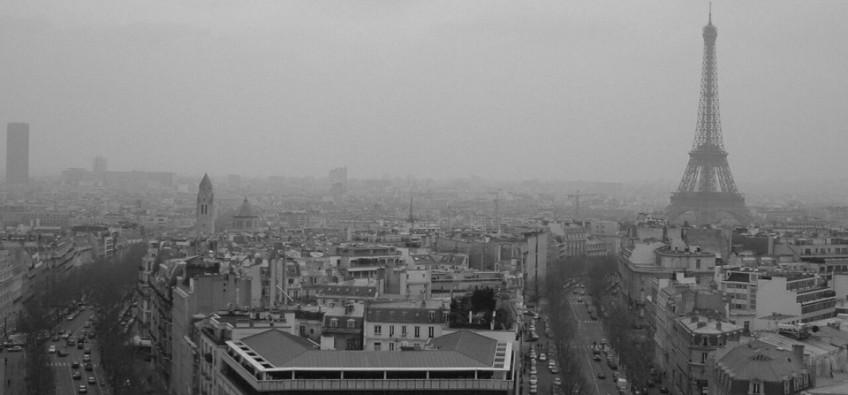 paris-1447937