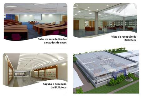 Foto: Divulgação / FEA