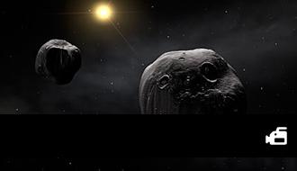 portal20141024_a