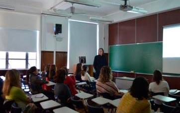 Foto: ASCOM FSP / USP - Adriana do Prado.