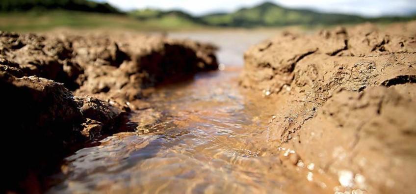 Foto: Divulgação/Cesan