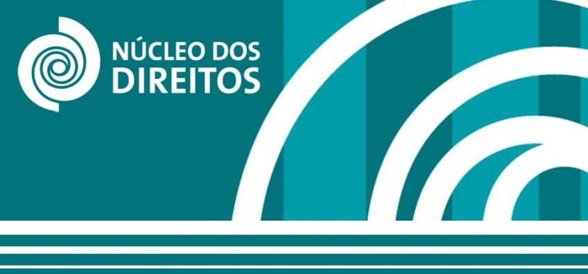 portal20151203_11b