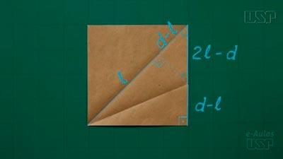 Foto: Reprodução / e-aulas