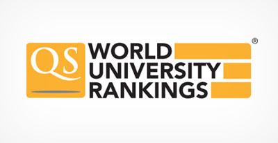 ranking_peq