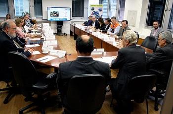 Foto: Secretaria de Energia e Mineração do Estado de São Paulo