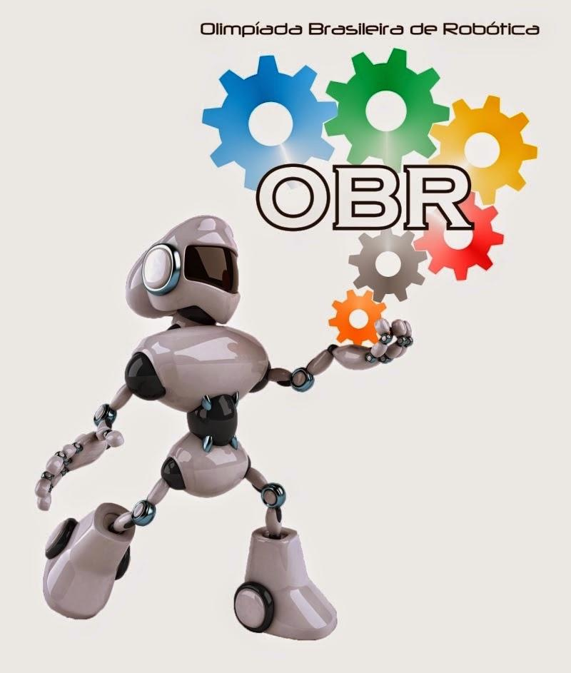 Resultado de imagem para Olimpíada Brasileira de Robótica